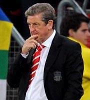 Hodgson_utrecht