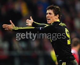 Torres_utrecht