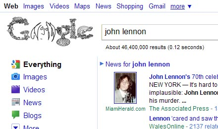 John_google3