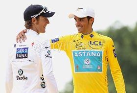 Contador_andy
