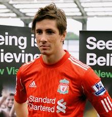 Torres_believing