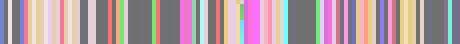 Youtube_rainbow