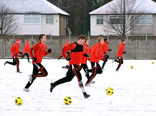 Melwood_snow1