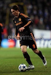 Torres_orange1