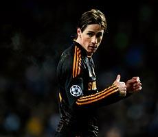 Torres_orange2