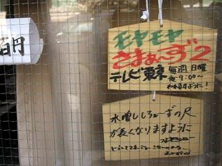 Sakura2011_6