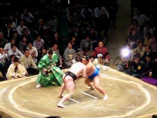 Giryoshinsa6