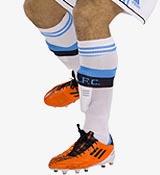 Lfcthird1112_socks