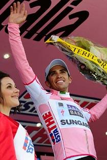 Giro11_contador
