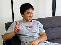 Ahoizawa3