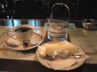 Cafeangelus