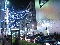 Matsuyadori