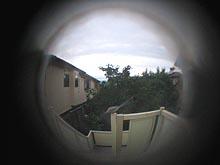 Onagadoorscope1