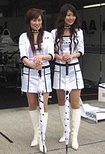 Rqokayama04