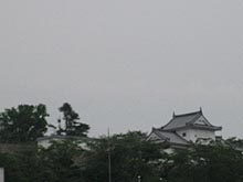 Tsuyamajo