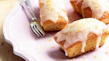Lemondrizzlecakes593