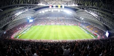 Stadium_top